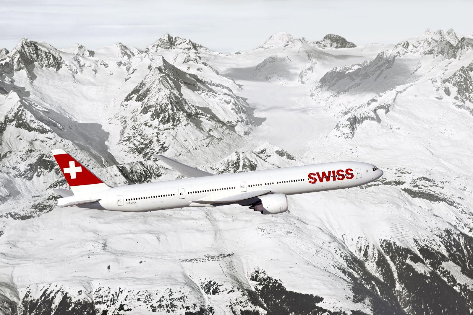 Boeing 777 Wallpapers Swiss, Boeing, Boeing 777,