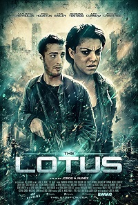 Watch The Lotus Online Free in HD