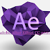 Adobe After Effects Download (2020 Latest) for Windows 10, 8, 7