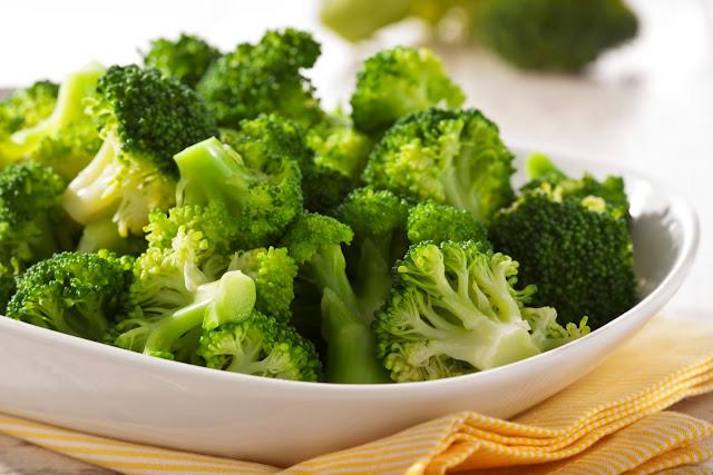 khasiat brokoli, manfaat brokoli, brokoli, kegunaan brokoli, manfaat, manfaat brokoli untuk ibu hamil, manfaat brokoli untuk bayi, manfaat brokoli untuk kesehatan, manfaat brokoli untuk pencernaan, manfaat brokoli hijau,