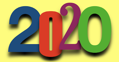 dave barry year in review 2020