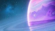 Planetary Ring mobile wallpaper, Digital art