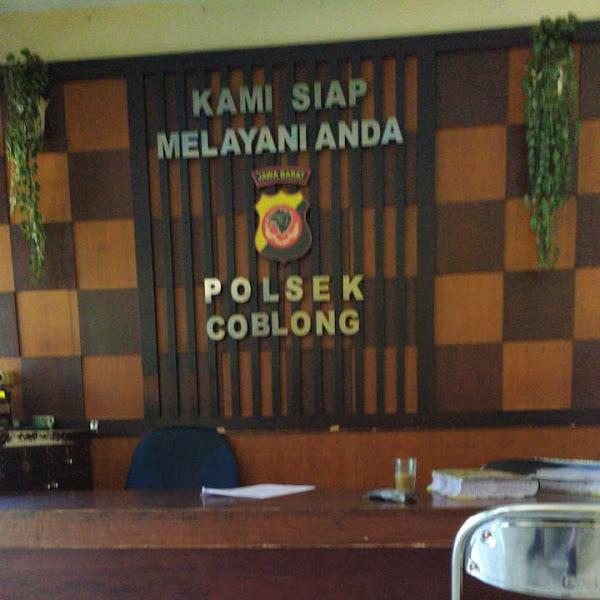 Kecopetan di Angkot, Mengurus KTP Hilang
