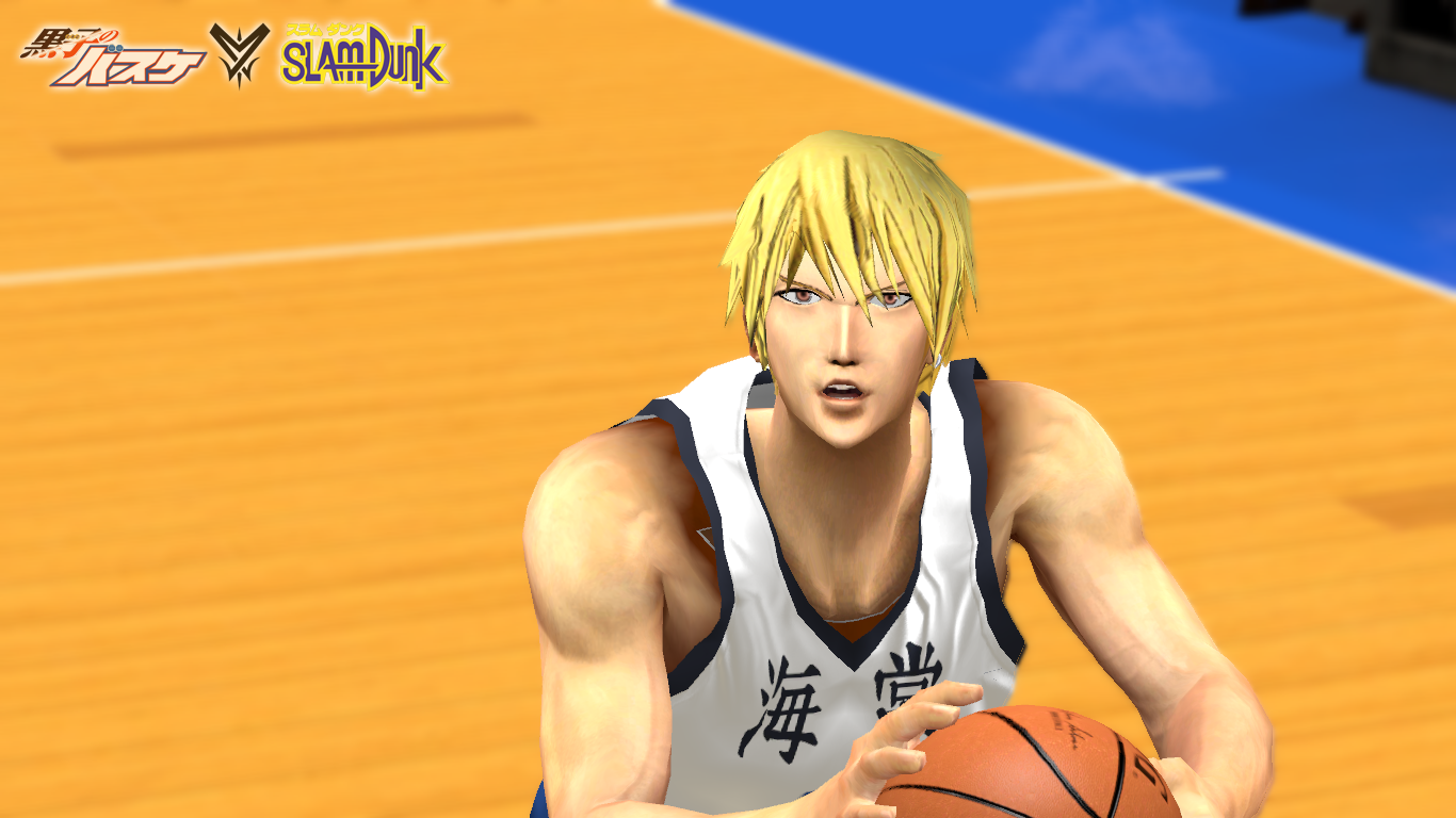 Matches | Kuroko no Basuke Wiki | FANDOM powered by Wikia