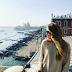 Μαριέττα Χρουσαλά: Επιστροφή Στην Βενετία Για Την Επέτειο Γάμου