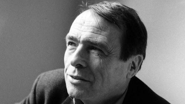 Las desigualdades escolares y culturales | por Pierre Bourdieu
