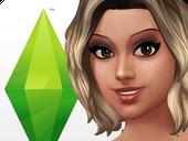 The Sims™ Mobile MOD APK v2.0.1.83459 + OBB Data Terbaru 2017 Gratis