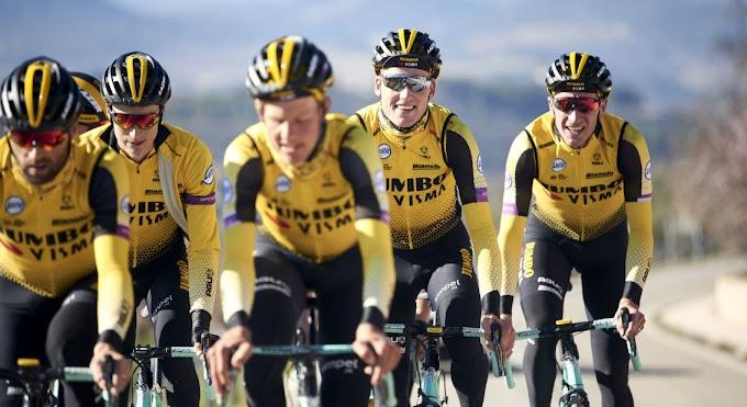 Tour de Hongrie - A tavalyi csapatbajnok is visszatér