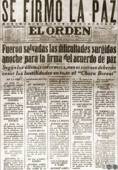 [Imagen: guerra-del-chaco-CHACORE-diario-El-Orden...uarani.jpg]
