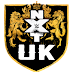 Watch WWE NxT UK 9/4/19 – 4th September 2019 Online Watchwrestling uno