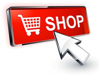 Permalink to Peluang Usaha Online Shop Tanpa Modal ( Toko Online )