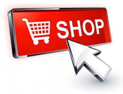 Peluang Usaha Online Shop Tanpa Modal