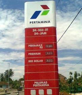 Alat SPBU Jakarta, Jual Alat SPBU Jakarta
