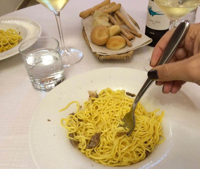 Where to eat and drink in Turin