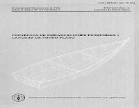 proyecto-de-embarcaciones-pesqueras-1-lanchas-de-fondo-plano