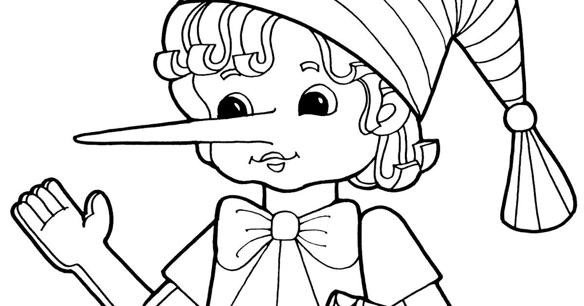 раскраски принцессы распечатать бесплатно для детей