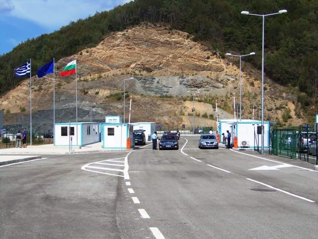 Κλείνει η Νυμφαία - Πλήγμα για τον τουρισμό στην Θράκη
