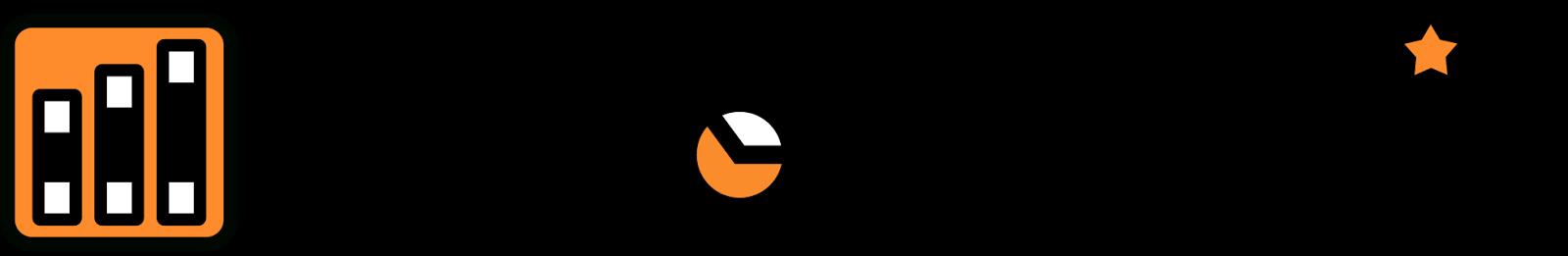 ReportMagic Logo