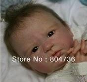 importar-comprar-bebe-reborn-china