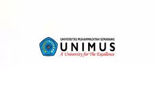 Loker Universitas Muhammadiyah Semarang Agustus 2019