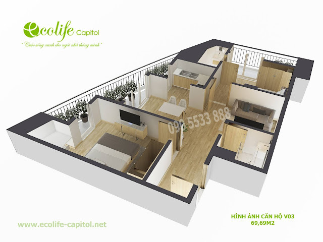 thiet-ke-can-ho-v03-du-an-ecolife-capitol-to-huu