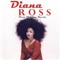 Diana Ross - Best Offline Music Apk free Download for Android