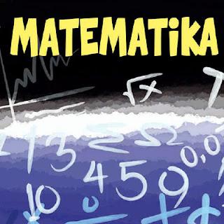 Download Buku Matematika Kelas 9 Kurikulum 2013 Semester 1
