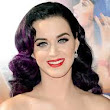 KATY PERRY IS VERY SEXY,CUTE,ATTRACTIVE,VERY POPULAR,SEXIEST SINGER IN THE WORLD