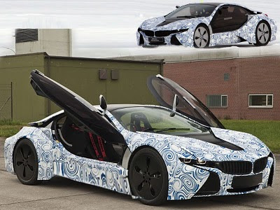 Very Cool Cars By 1 Bp Blo Resolution 400 X 300 48 Kb Jpeg Size