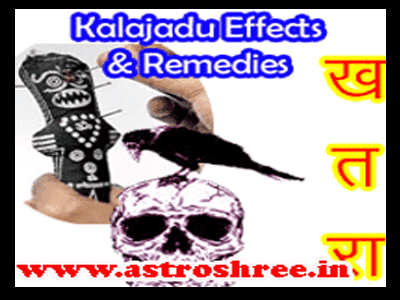 all about kala jadu impacts and removal ways by astrologer