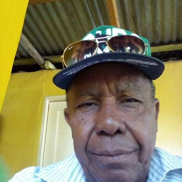 TAMAYO: Matan de varias estocadas, al presidente de Cooperativa de extractores de Yeso de Barranca