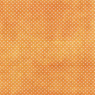 Fondos o Papeles en Tonos Naranja del Clipart Splash en Verano.