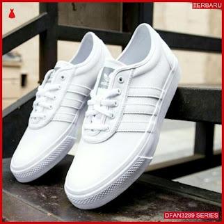 DFAN3289S41 Sepatu Mk 20 Poxing Wanita Sneakers Murah BMGShop