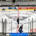 San Antonio Rampage 2019 Center Ice