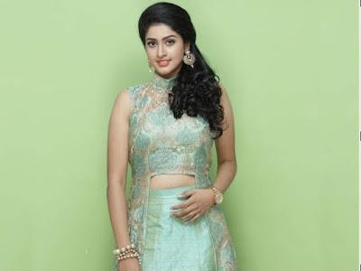 Tanya Ravichandran, Vijay Sethupathi, Glamour, Instagram, தான்யா ரவிச்சந்திரன், விஜய்சேதுபதி, கவர்ச்சி, இன்ஸ்டாகிராம்