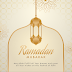Ramadan Mubarak - April 12, 2021 to May 12, 2021 | History, Images, Wishes, Pictures, Greetings