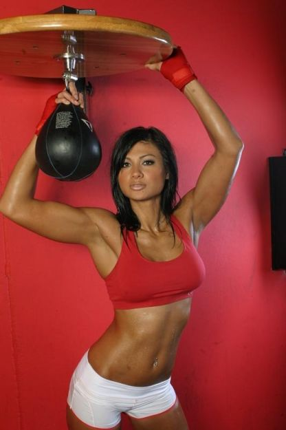 fitness models, fitness model, female fitness models, fitness women, female fitness, female fitness model, fitness beauties
