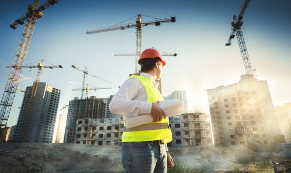 ecobonus-edilizia-detrazioni fiscali