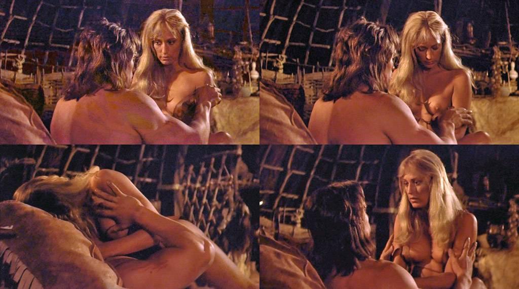 naked-in-conan-the-barbarian-pornstar-heart-tattoo