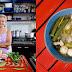 What Grandmas Around The World Cook
