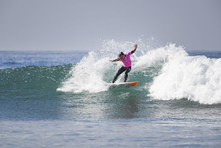 4 Courtney Conlogue Swatch Womens Pro Trestles foto WSL Kirstin Scholtz
