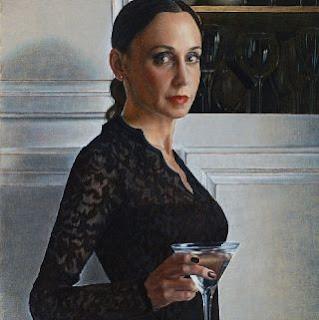 Holly Bedrosian