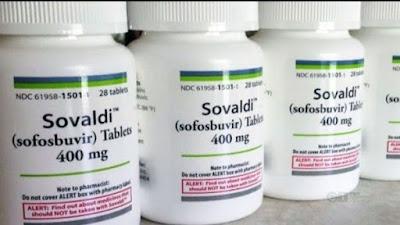 Descubren en Brasil cura contra fiebre amarilla y chikunguña