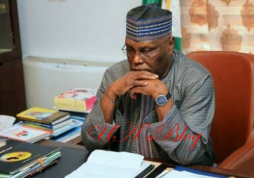 Presidential election: APC, INEC planning to frustrate Atiku's petition before tribunal – Abraham Amah
