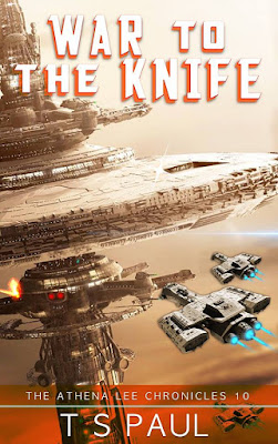 https://www.amazon.com/War-Knife-Athena-Chronicles-Book-ebook/dp/B01M2V7S88/ref=sr_1_2?s=digital-text&ie=UTF8&qid=1476140741&sr=1-2&keywords=war+to+the+knife