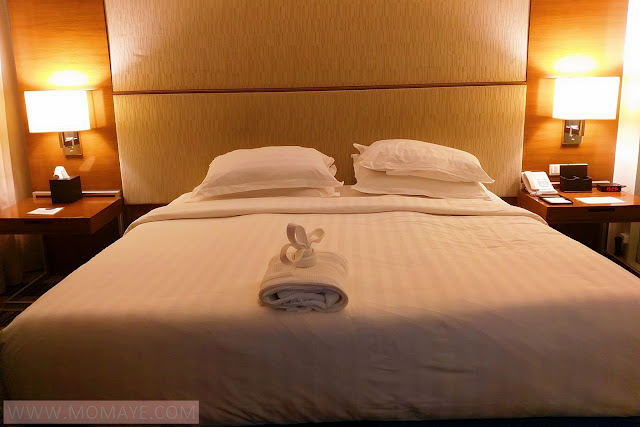 Best Western Plus Lex Cebu, hotels in Cebu, Superior Room