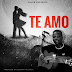 AUDIO | Valon - Te Amo | Download
