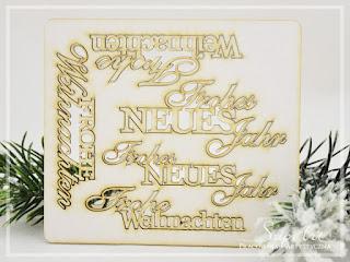 http://snipart.pl/frohe-weihnachten-zestaw-napisow-p-606.html