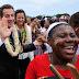 Mayotte : le déni n'est pas la solution