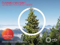 http://www.advertiser-serbia.com/istaknuti-komunikacijski-projekti-2018-mccann-beograd-mts-cuva-tvoj-svet-nove-postpaid-tarife-za-mts/